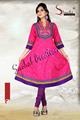 الهندي الأزياء والملابس بالجملة