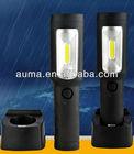 AM-7703B crank torch work light led