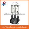 environmentally friendly utensílios de cozinha 8399b