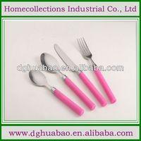 ceramic dinnerware made in china