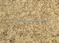 best selling Golden Sunflower granite