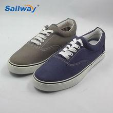 Hot Sale OEM Fashion Casual Custom Sneaker