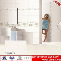 mother of pearl bathroom tile