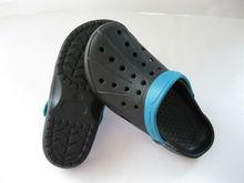 Newest eva men sandal shoes 2014