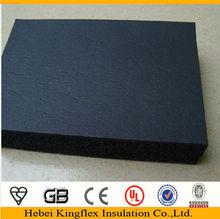 black foam sheets