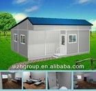 2 bedroom modular homes / house price australia
