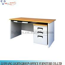 Furniture computer table malaysia