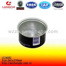 Wenzhou gel air freshner box packaging supplier