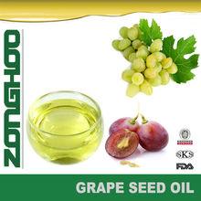 Organic Grape Seed Oil liquid vitamin d