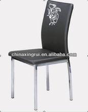 Cheap plastic dinning chair /office chair