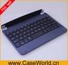 Newest Wireless bluetooth keyboard for ipad mini 2 ipad mini Wireless bluetooth keyboard