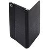 Crocodile PU Leathe Foldable Stand Case Cover For iPad Mini