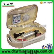 travel toiletry kit canvas toiletry kit
