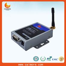 td-scdma huawei usb 3g modem with external antenna