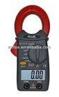 Digital clamp meter DT-311A