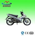 110CC CUB series motorcycle