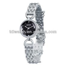 W4782 Fashion girls new fashion bracelet watch 2012