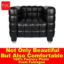 Living Room Furniture Luxury Kubus Sofa FA008