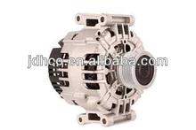 For Audi A4 8EC B7 Engine Alternator 06B903016AE 06B903016S Bosch Car Alternator 0124515059 12V 120A New SG12B047