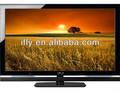 Grün engry- Einsparung tv, Deutsch marken tvs aus china