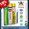 pu foam injection adhesives