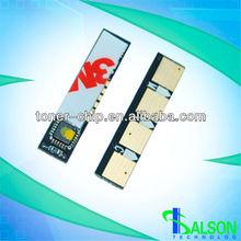 Cartridge chip 1230c toner chip for Dell 1235c reset chip