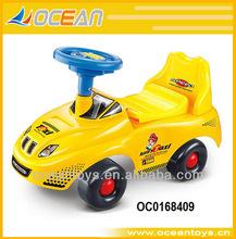 Cheap Baby Walker Car OC0168409