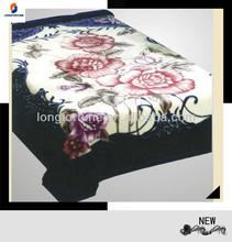 polar fleece fabric wholesale