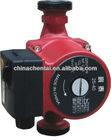 hot water CRS25/6-180G circulating pump(CE)