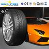 high performance good quality cheap price new brand cheap car tires 225/35r20 275/45r20 285/50r20