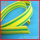 Heat shrink polyolefin/ PE tube