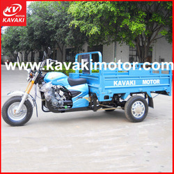 200CC cheap chinese three wheel motorcycles/ tricycle brands hot sale Africa