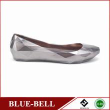 2013 women casual shoes