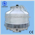 condensador de amoníaco torre de enfriamiento