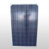 225W High efficiency Multi Crystalline Solar pv module