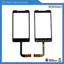 New replacement touch glass digitizer screen for HTC EVO 4G Sprint