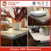 table edge guard rubber bumper strip anticollision foam strip