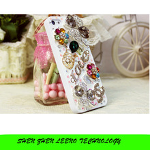 wholesale cheap rhinestone bling cell phone case cover for samsung