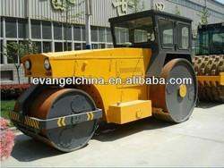 Hot Sale Cheap XCMG 3Y152J 15 ton three wheel static road roller