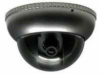 Fish eye 180 degree analog cctv dome camera, secure eye cctv camera