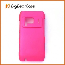 High quality high quality mobile phone covers for nokia n8