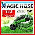 hot ventes 2013 haute qualité 7 way splitter connecteur de tuyau de jardin
