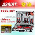 Chimenea conjuntos/chimenea herramientas/y compañero de cocina de silicona conjunto de herramientas