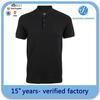 plain custom dry fit polo shirt