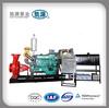 Diesel Irrigation Water Pumps KY-XBC Diesel Hydraulic Power Pack Chrismas on Sale