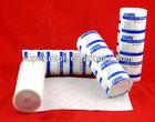 Customized polyester and cotton orthopedic cast padding