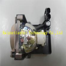 High quality&best price projector lamps 60.J8618.CG1 for BENQ PB6100&PB6105&PB6200&PB6205&LG RD-JT51