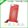 glow in the dark hard plastic cases for iphone 5s
