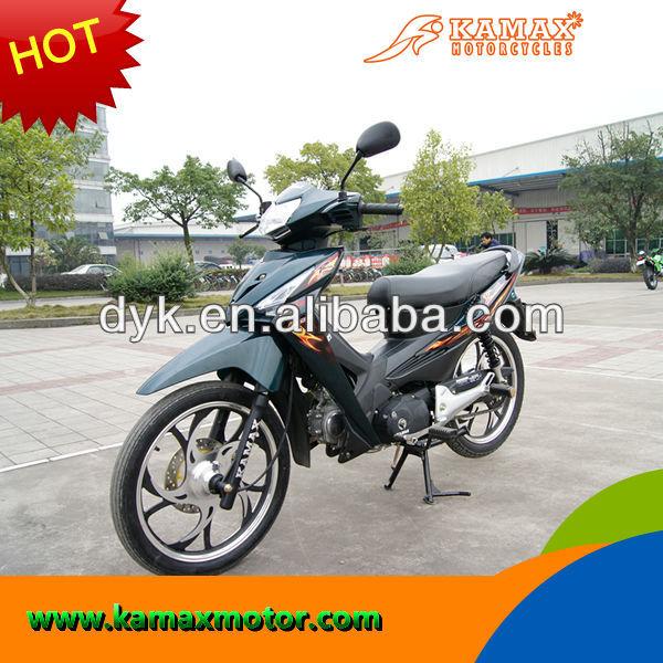 2014 Kamax new motorbike for sale