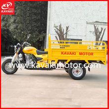 Wholesales Electric Start Cargo Rickshaw/ Cargo Rickshaw With CCC, ISO
